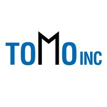 Tomoinc Store