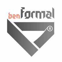 Benformal Leather