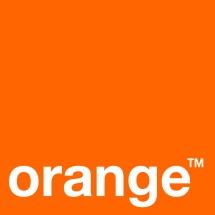 Orange TM