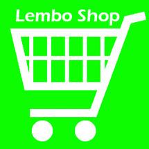 Logo lemboshop