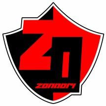 ZONAORI