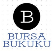Bursa Bukuku Logo