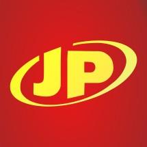 jayaparts Logo