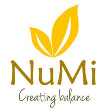 NUMI Center