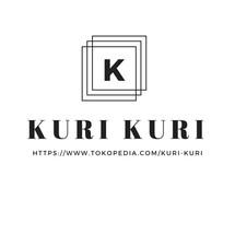 Kuri-Kuri