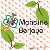 MANDIRI3 BERJAYA