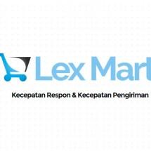 Lex Mart