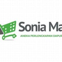 Sonia Mart