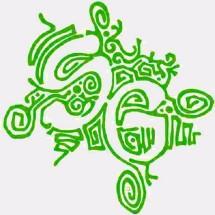 Sanjaya Group
