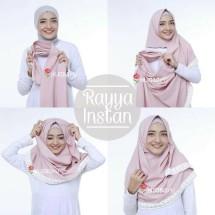 Hijab Ayu