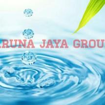 Logo Karuna jaya group