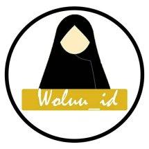 Woluu_shop