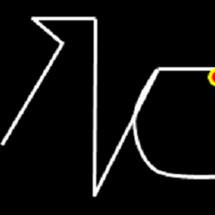 SVC Alfa Omega