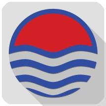 AHASS GELORA FAJAR Logo