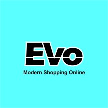 evoshopping Logo