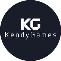 Logo KendyGames