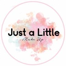 Logo Hi.justalittle