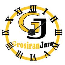 Grosiran Jam80