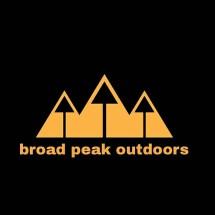 broad peak adv