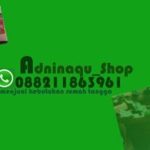 adninaqu_shop