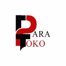 Logo Paratoko