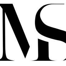 Logo McollStore