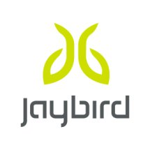 Jaybird Official Store