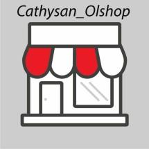 Cathysan_Olshop