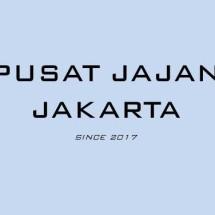 Logo PusatJajanJakarta