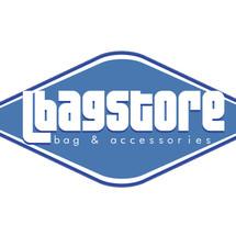 Logo lbagstore