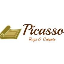 Picasso Carpet