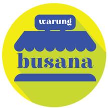 warung-busana