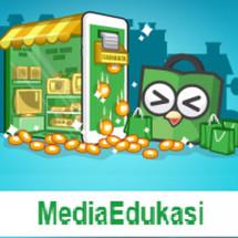 MediaEdukasi