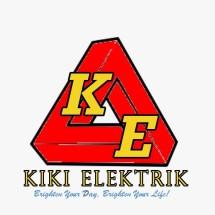 Kiki Elektrik