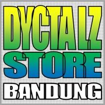 dycta_store