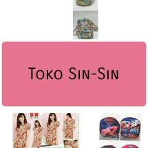 Sin-Sin