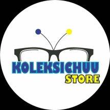 hijabchuu.store