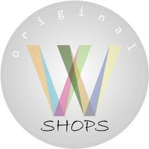 W-Shops