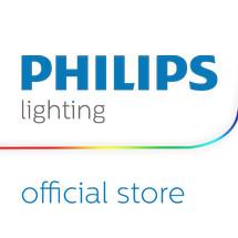 Philips Lighting ID
