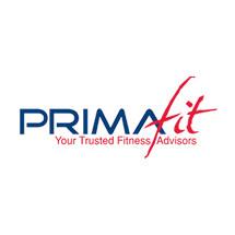 PrimaFit Store