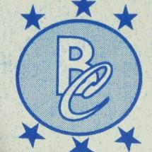 Logo Benua Cell Tangerang