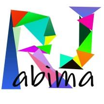 ABIMA STORE