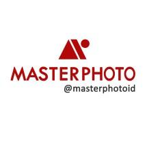 Logo master photo