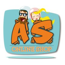 The AhmedShop