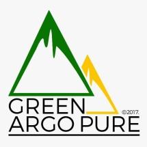 Argopuro Online Shop