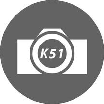 Logo K51
