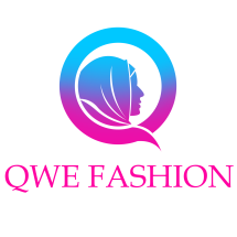 Logo QWE Fashion