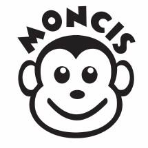 Logo moncis