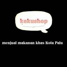KekuSHOP