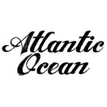 Logo Atlantic Ocean